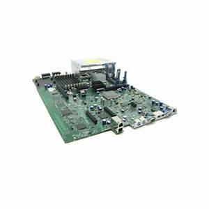 Hp Dl380 G5 Server Motherboard