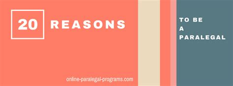 20 Reasons To Become A Paralegal  Online Paralegal Programs. Personal Health Record Online. New York Law School Housing Teen Drug Rehab. South University Human Resources. Faxless Payday Loan Companies. Factor By Grouping Solver Latisys Data Center. Paypal Merchant Accounts Fleisher Art Classes. What Does A Ophthalmologist Do. Cpa Liability Insurance Team Select Home Care