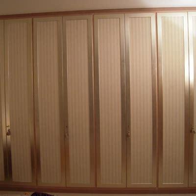 armadio gratis preventivi e idee per un armadio a muro su misura
