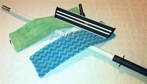 Produit Pour Laver Le Sol : kit nettoyage microfibre sols achat vente kit vitres concept microfibre pmc hygiene ~ Melissatoandfro.com Idées de Décoration