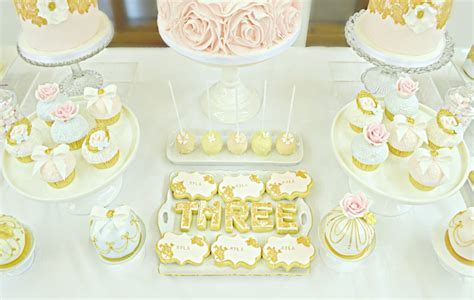 pink and gold birthday decorations uk gallery of wedding cakes designer handbag and shoe cakes