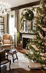 Como decorar uma árvore de natal - Blog da Casa Show