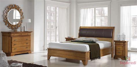 camera da letto classica girasole
