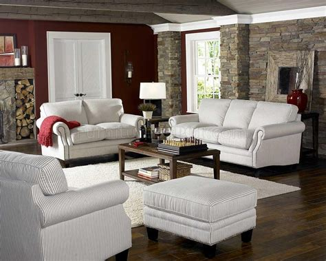 Country Style Loveseats by 20 Collection Of Country Style Sofas Sofa Ideas