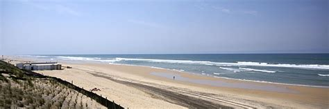 chambre d hote saintes plages de l 39 espiguette et piemanson en camargue