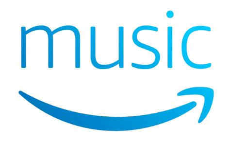 "Amazon Launches New ""amazon Music Unlimited"" Streaming"