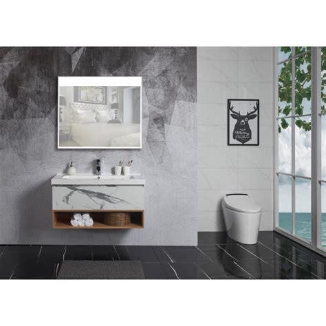 zer  cal australia bathroom vanities toilets