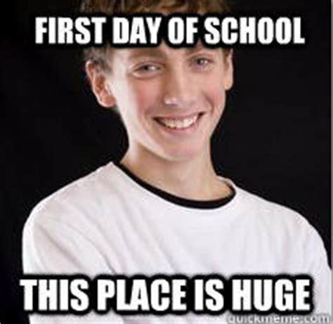 Freshman Memes - freshman meme high school image memes at relatably com