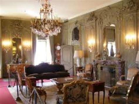 interior decorating ideas  luxury homes home genius