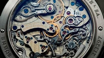 Lange Datograph Patek Chronograph Vacheron Philippe Constantin