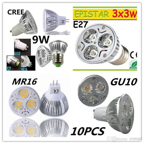 1000 images about cree led light bulbs on