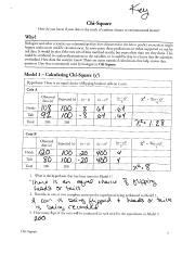 Cell biology pogil work and answers given. chi11.pdf - genetic mutations pogil answer key   Get Read Download Ebook genetic mutations pogil ...