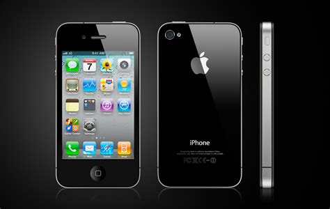 iphone 4 launcher iphone 5 launch could be pushed back to september