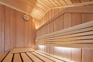 Sauna Auf Maß : klafs sauna premium exakt auf ma ~ Sanjose-hotels-ca.com Haus und Dekorationen