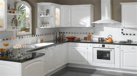 o fr cuisine un rangement astucieux pour vos p 39 accessoires de cuisine