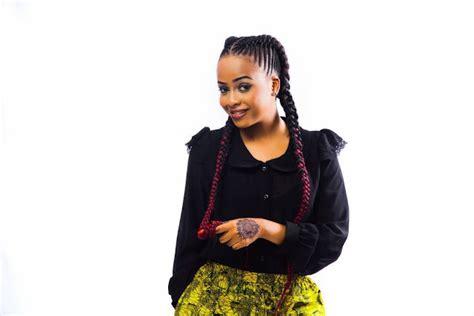 nandy tanzania musician biography age boyfriend