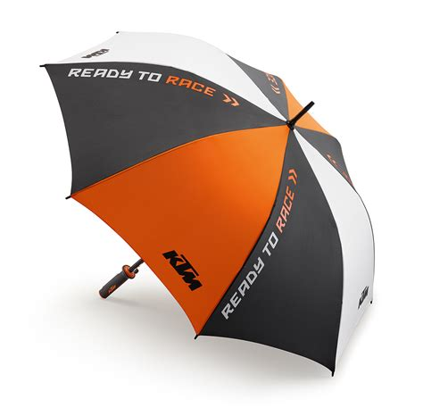 aomcmx  ktm racing umbrella