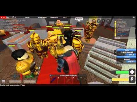 killing floor admin commands spawn spawn killing admin roblox reforged