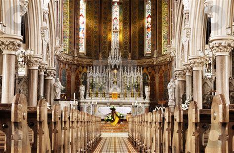 God Billboards easter altar  christian church stock photo 450 x 296 · jpeg