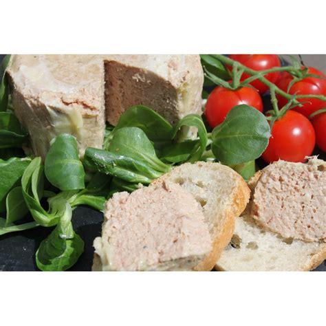 pate de foie maison p 226 t 233 de foie pur porc fabrication maison produit naturel