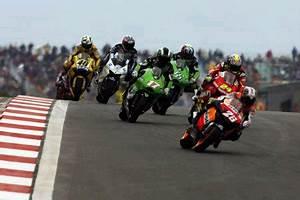 Pilote Moto Francais : pilotes moto francais randy au gp de turquie ~ Medecine-chirurgie-esthetiques.com Avis de Voitures