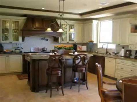 kitchen cabinets el paso a 1 kitchens by custom cabinets in el paso 6040