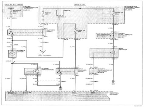 2001 hyundai accent engine diagram wiring