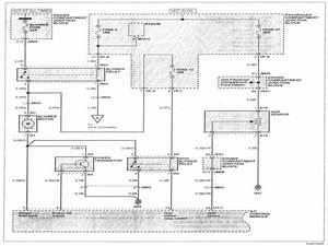 Stereo Wiring Diagram For 2001 Hyundai Accent