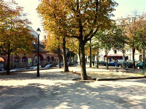hôtel verlaine butte aux cailles en octobre 2010 découverte de la butte aux cailles