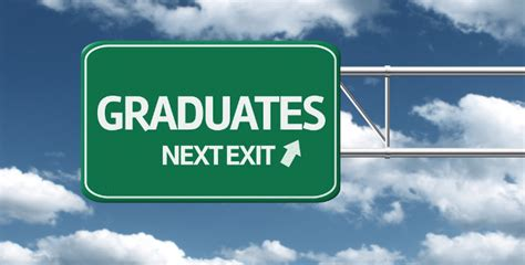 5 Things That New Grad Rns And Experienced Rns Should Know. Free Resume Templates Google Docs. Resume Format For Java Developer With 1 Year Experience. Saple Resume. Sending Resume To Hr. Top Sales Resumes Examples. Email Resume Subject. Walmart Resume. How To Resume Upload In Google Drive