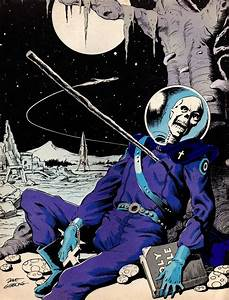 86 best images about Dave Gibbons on Pinterest | Graphic ...