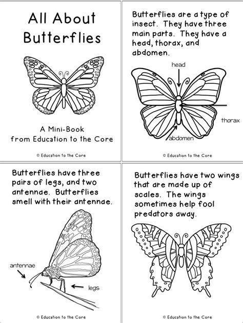 Permalink to Freeonlinekindergartenbooks
