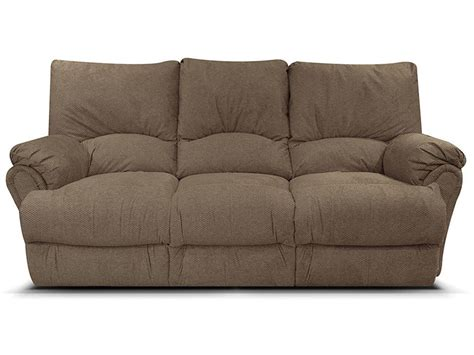 Motion Sofas And Sectionals by Ez211 Motion Sofa Silvermoon Furniture