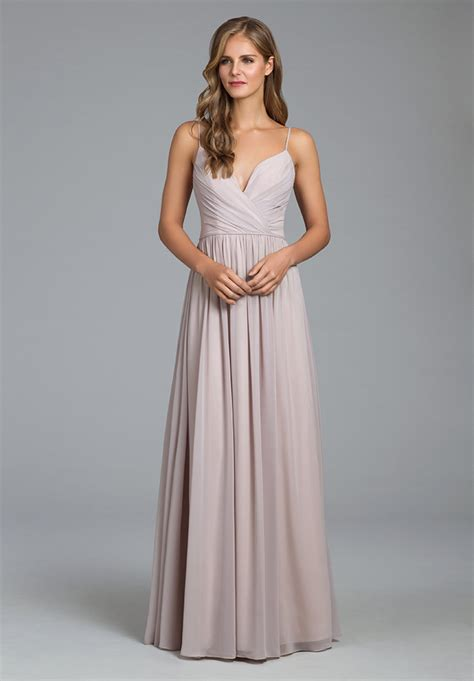 hayley paige bridesmaid dresses hayley paige occasions