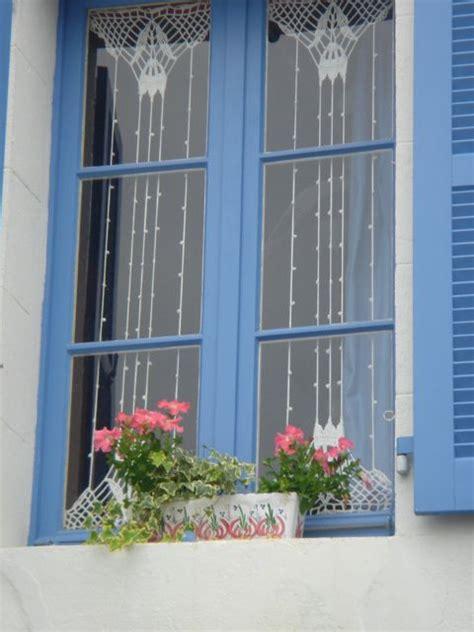 17 best images about rideaux on pinterest snowflakes