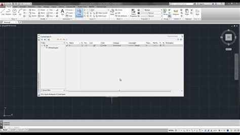 Lade Dwg Importing And Exporting Autocad Layers