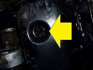 Vidange 206 : peugeot 206 vidange moteur et filtre huile reportage photo et description des r parations ~ Gottalentnigeria.com Avis de Voitures