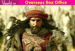Tiger Zinda Hai box office collection day 17: Salman Khan ...