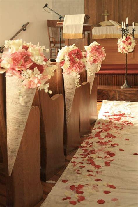 Diy Wedding Decor E Book Super Wedding Flower And