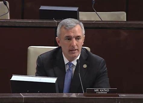 Katko, McCaul: Drug smuggling case involving TSA employees ...