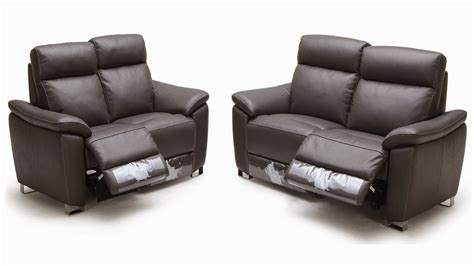 best leather sofas reviews best sofa reviews smileydot us