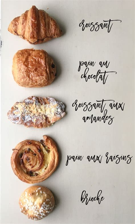 cuisine parisienne best 25 bakery ideas on cafe