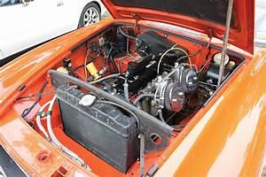 1969 Mgb Engine Diagram  U2022 Downloaddescargar Com