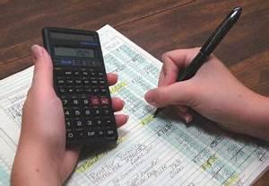 Choisir entre l'emprunt et l'autofinancement