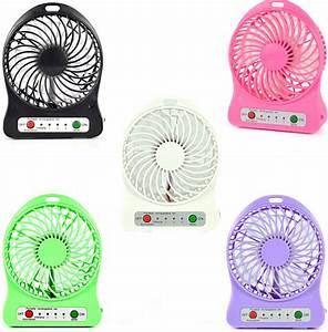 Mini Ventilateur De Poche : ventilateur poche ~ Dailycaller-alerts.com Idées de Décoration