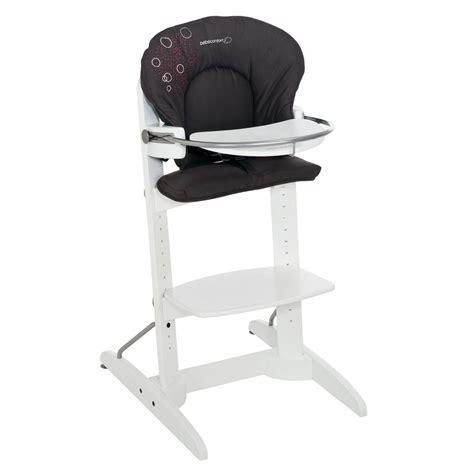 chaise haute woodline bebe confort avis chaise haute woodline b 233 b 233 confort chaises hautes