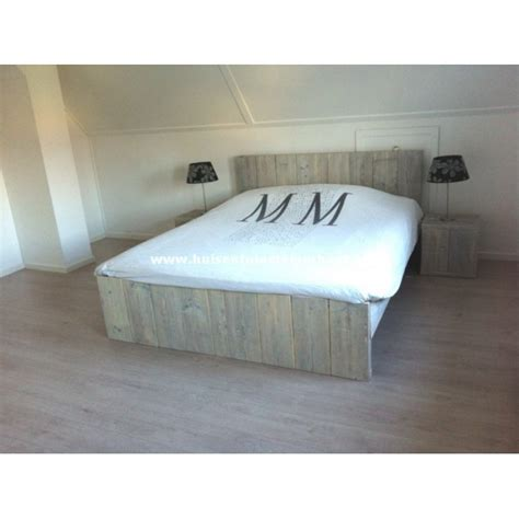 2 persoons bed 2 persoons bed original