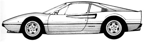 The model received many reviews of people of the automotive industry for their consumer qualities. ferrari silhouettes sports and gts pt2