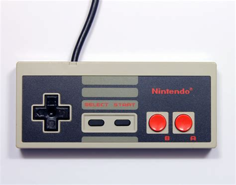 So You Want To Buy A Nintendo Nes Console Nes Buyers