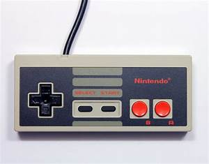 Morningstar Happenings: How to Make an NES Controller Cake ...